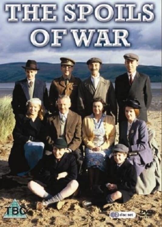 The Spoils of War (1980)