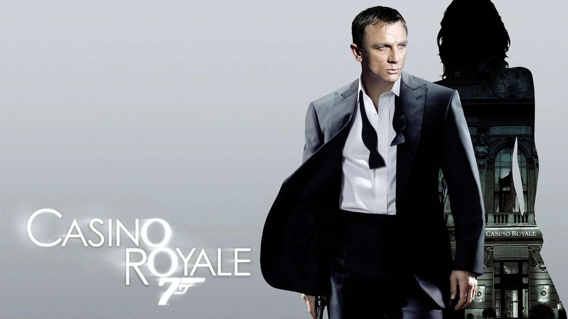 Watch Casino Royale Online Hd
