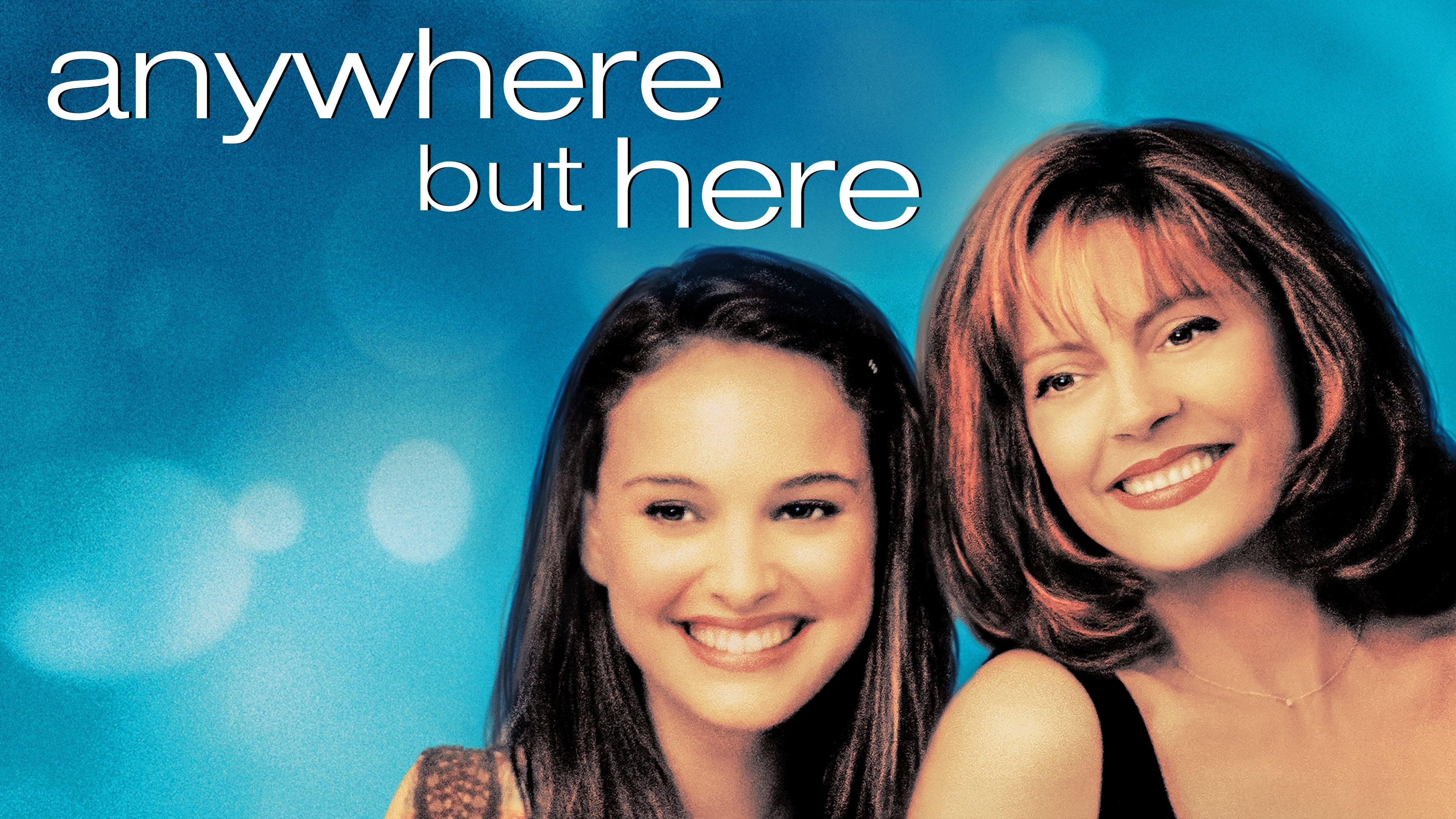 Ma mère, moi et ma mère (1999)