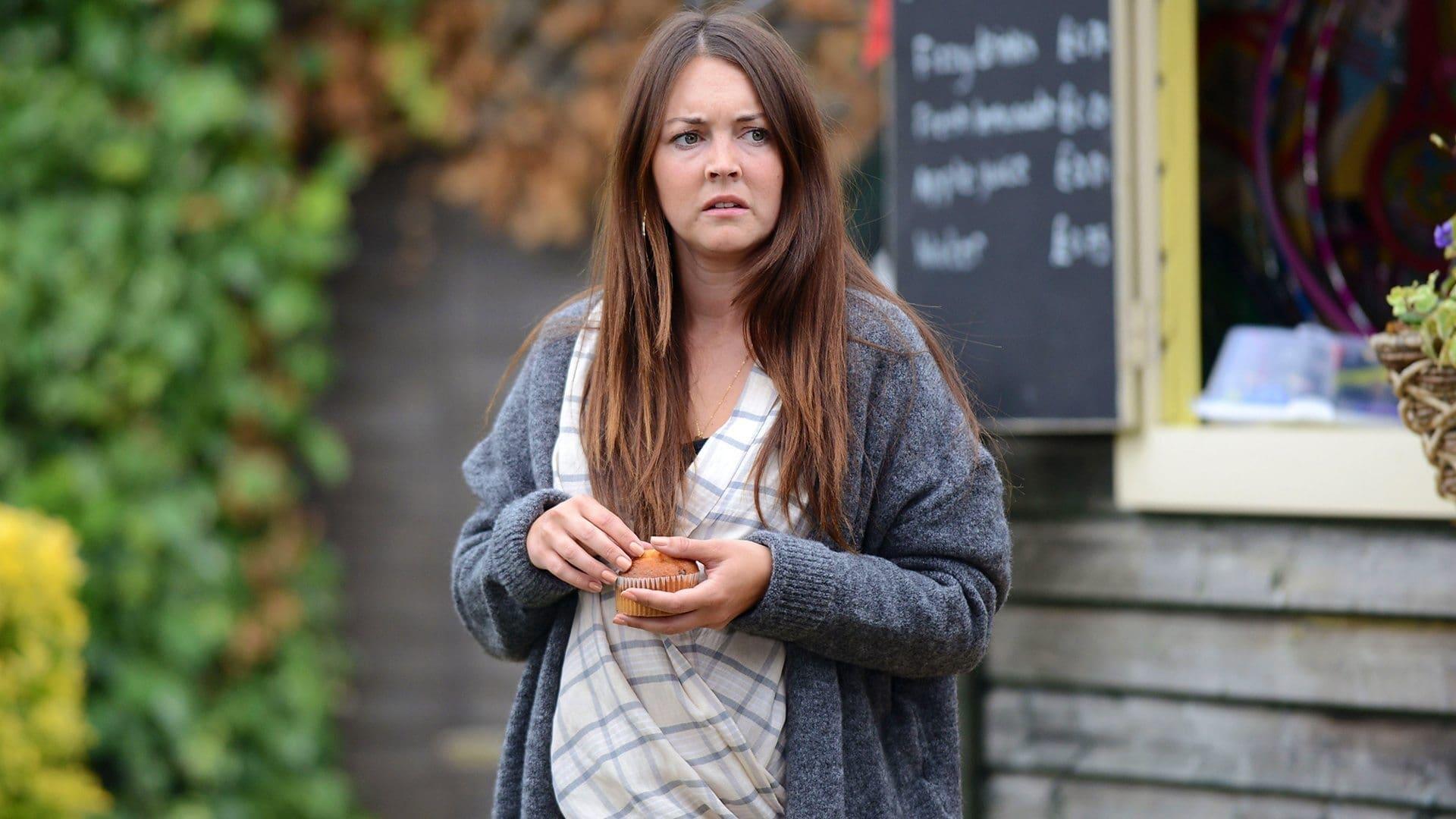 EastEnders Season 31 :Episode 165  15/10/2015