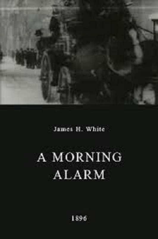 A Morning Alarm
