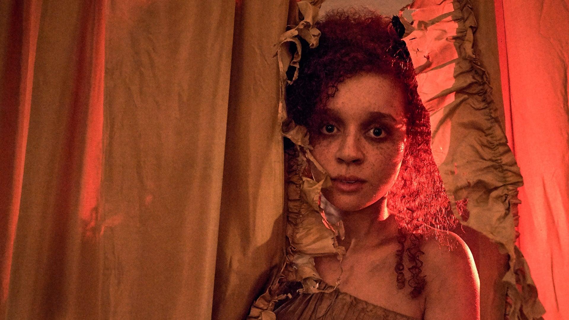 مترجمة أون لاين - Les Misérables: 1x4 - مشاهده وتحميل حلقة - Movs4u موفيز  فور يو