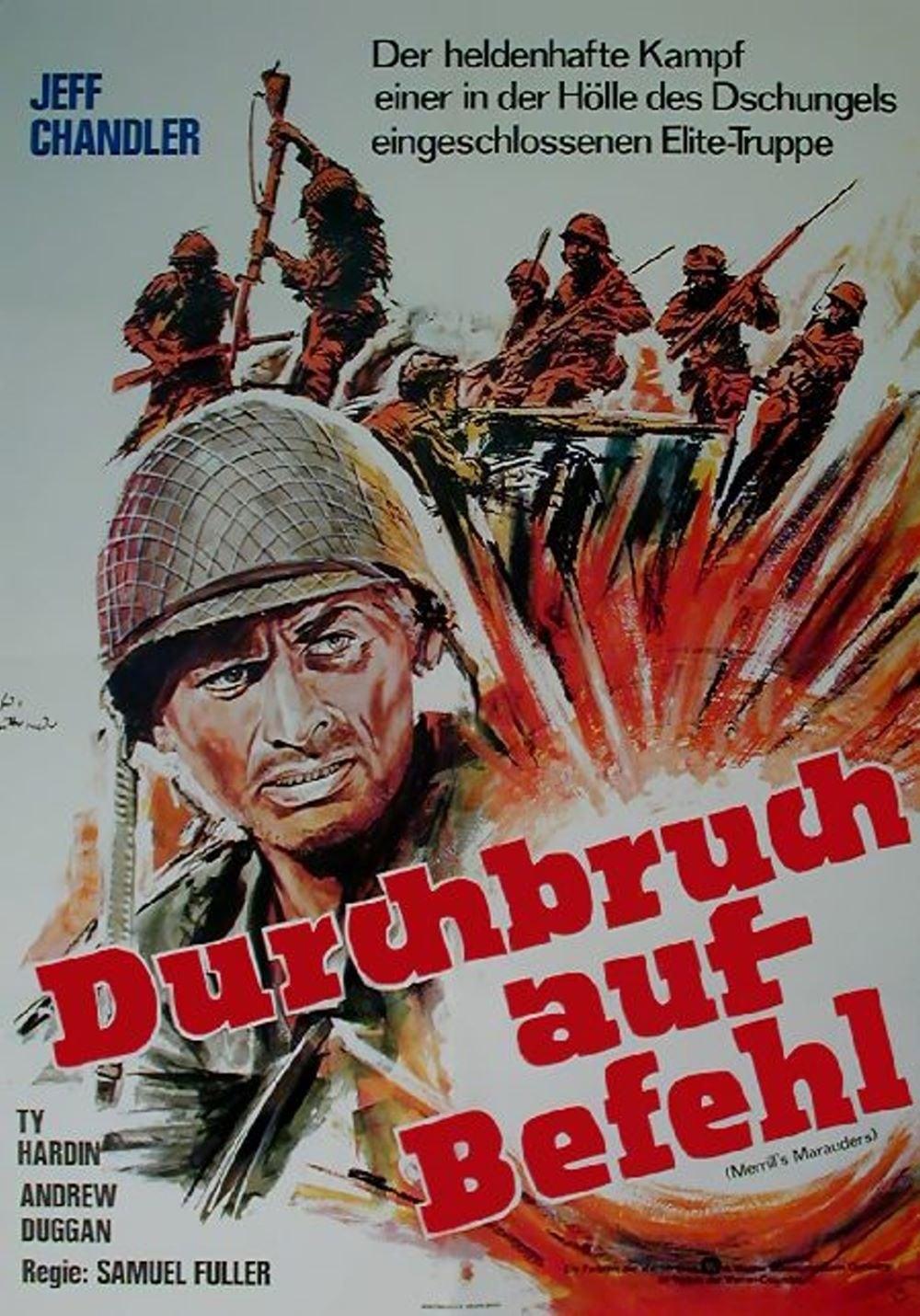 Rotkäppchen 1962 Ganzer Film