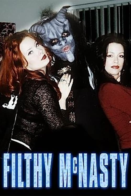 Filthy McNasty on FREECABLE TV