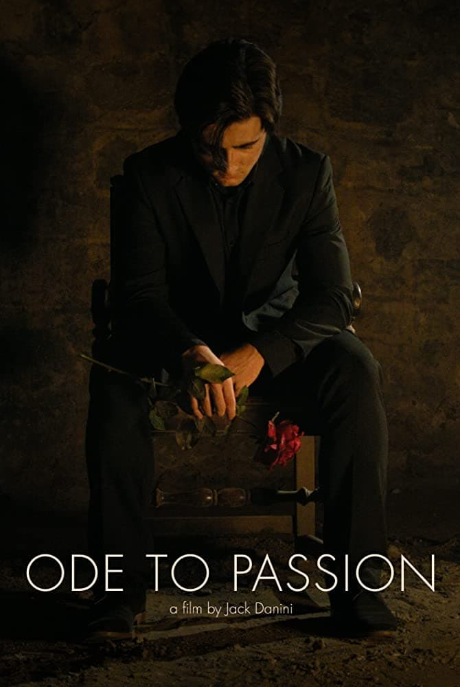 Ode to Passion on FREECABLE TV