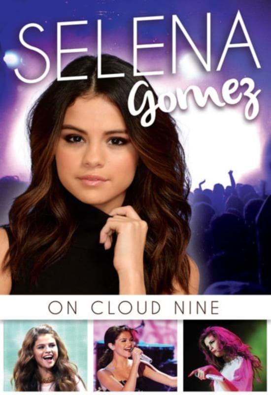 Selena Gomez: On Cloud 9 (2016)