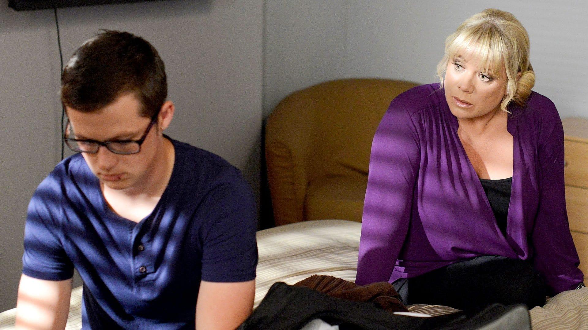 EastEnders Season 30 :Episode 151  25/09/2014