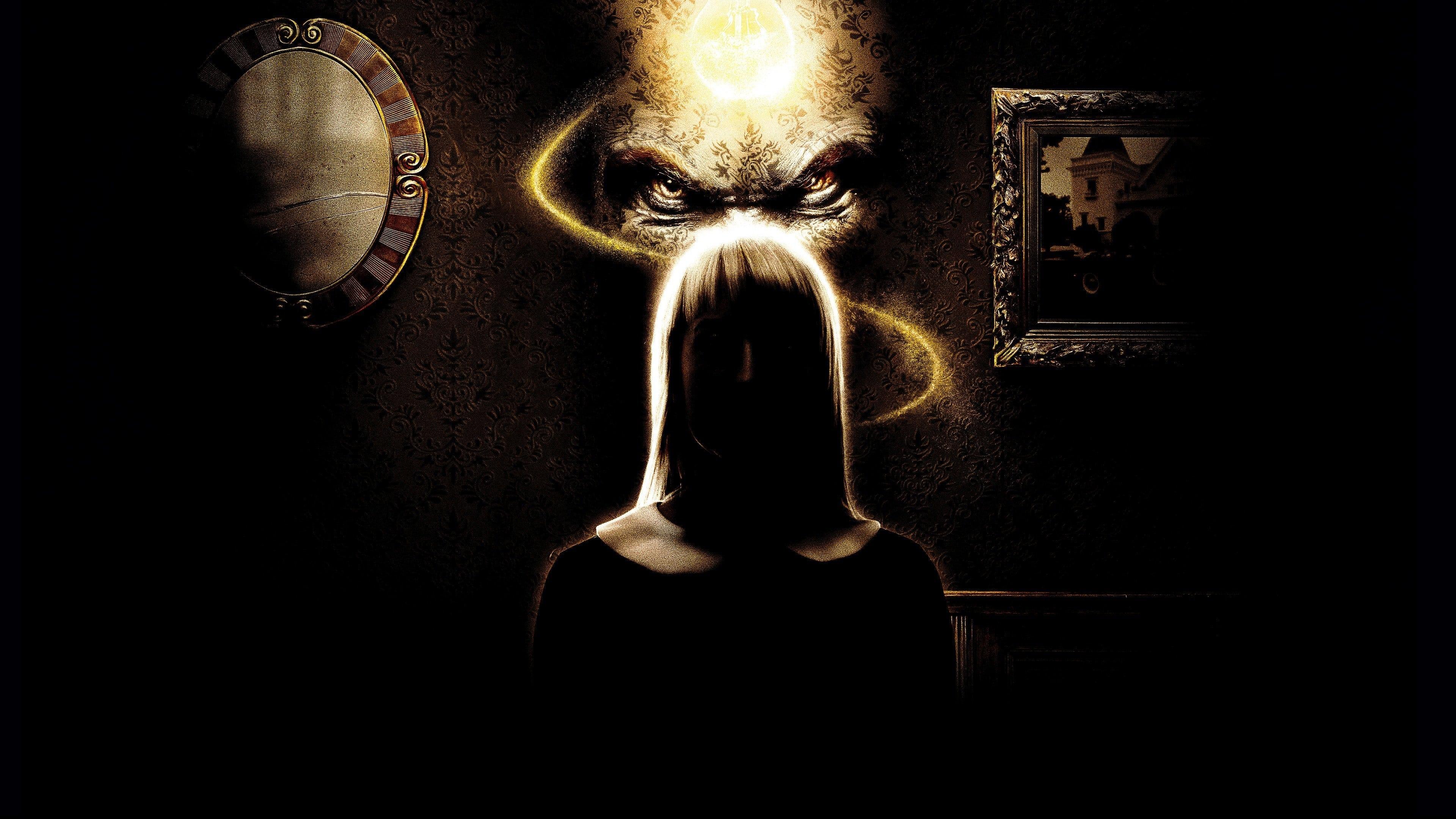 Watch Paranormal Survivor Series Online Free | Full Season
