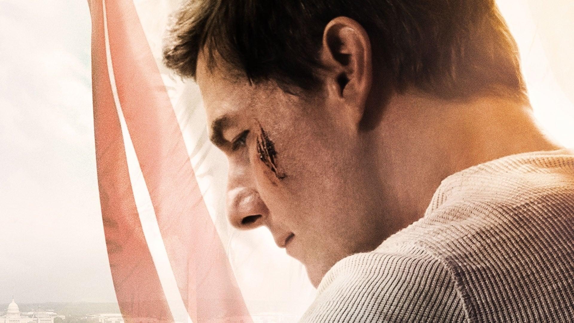 Jack Reacher: Never Go Back (2016) – FilmHeaven