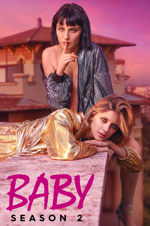 Baby Season 2
