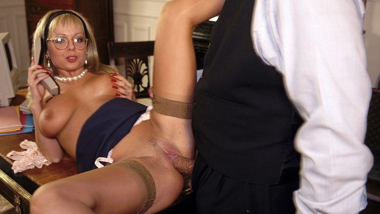 Первая леди порно лаура синклер