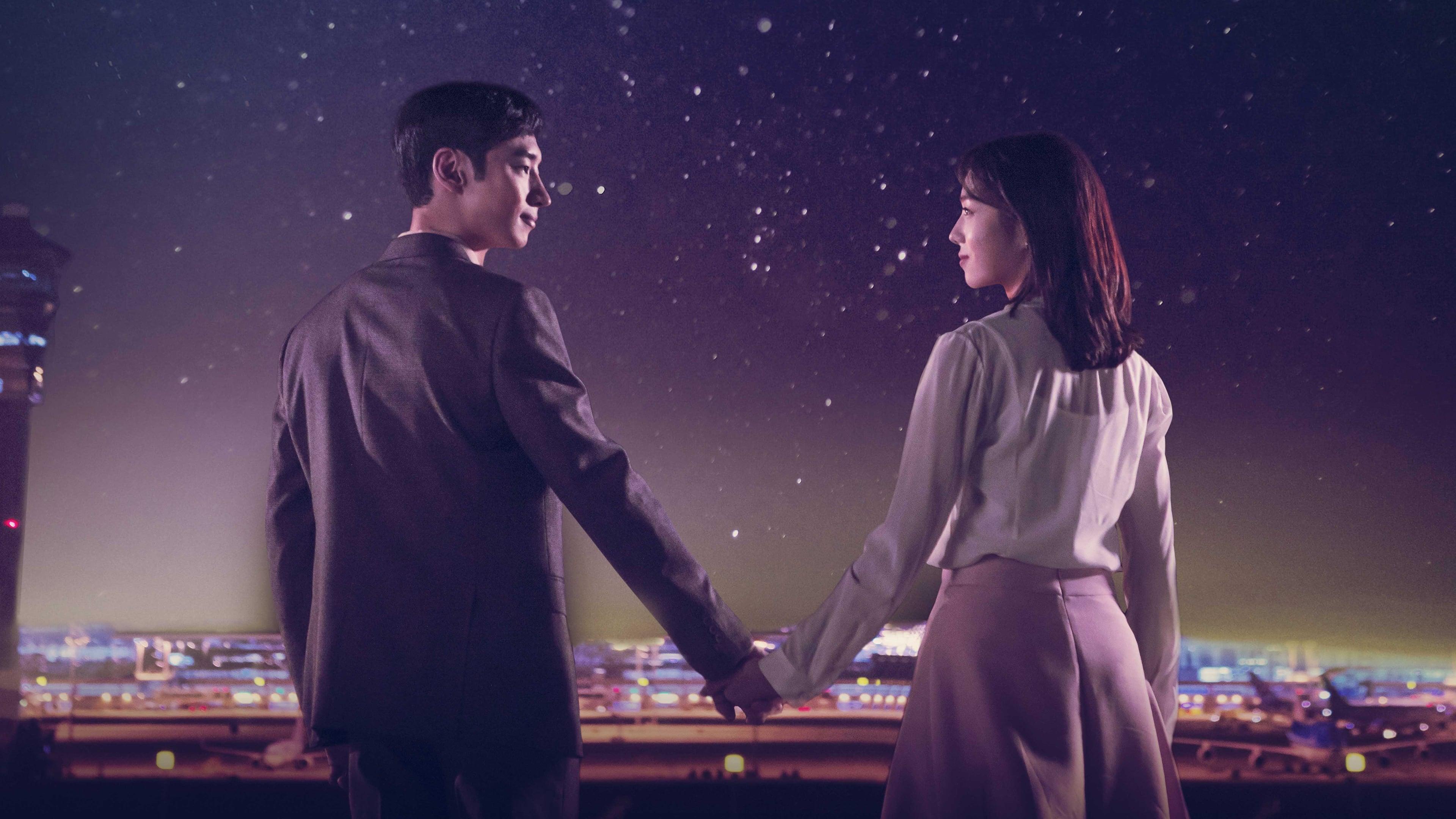 Xem Phim Nơi Vì Sao Rơi - Where Stars Land Full Vietsub | Thuyết Minh HD Online