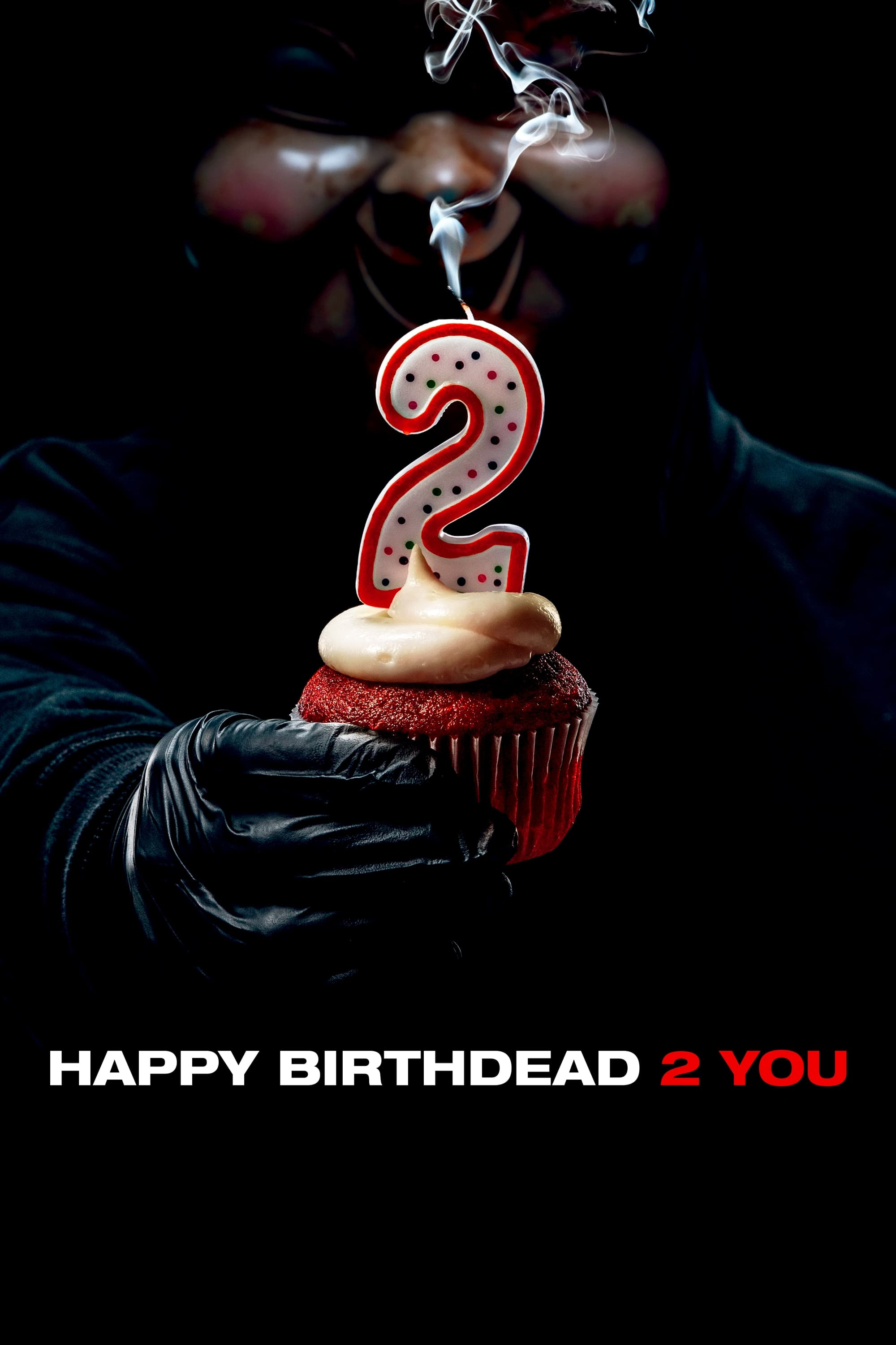 Happy Birthdead 2 You streaming