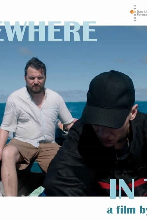Ver Somewhere in Tonga Online HD Español ()