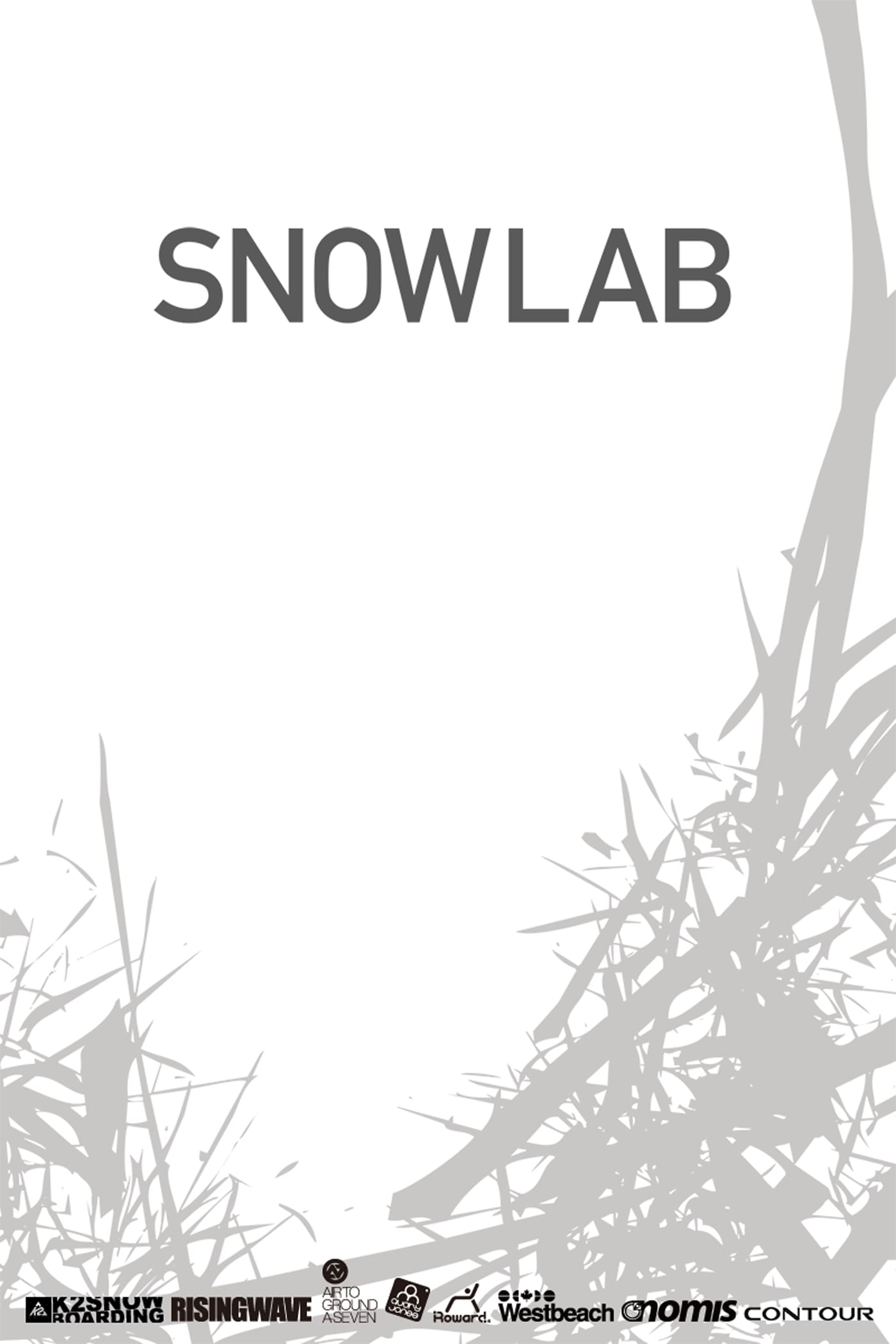 Snow Lab on FREECABLE TV