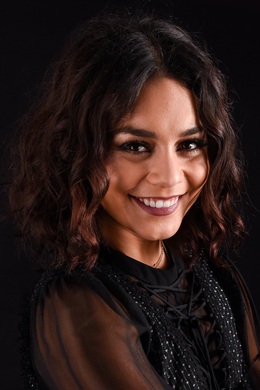 Watch Vanessa Hudgens Movies Online Streaming - Film en ...