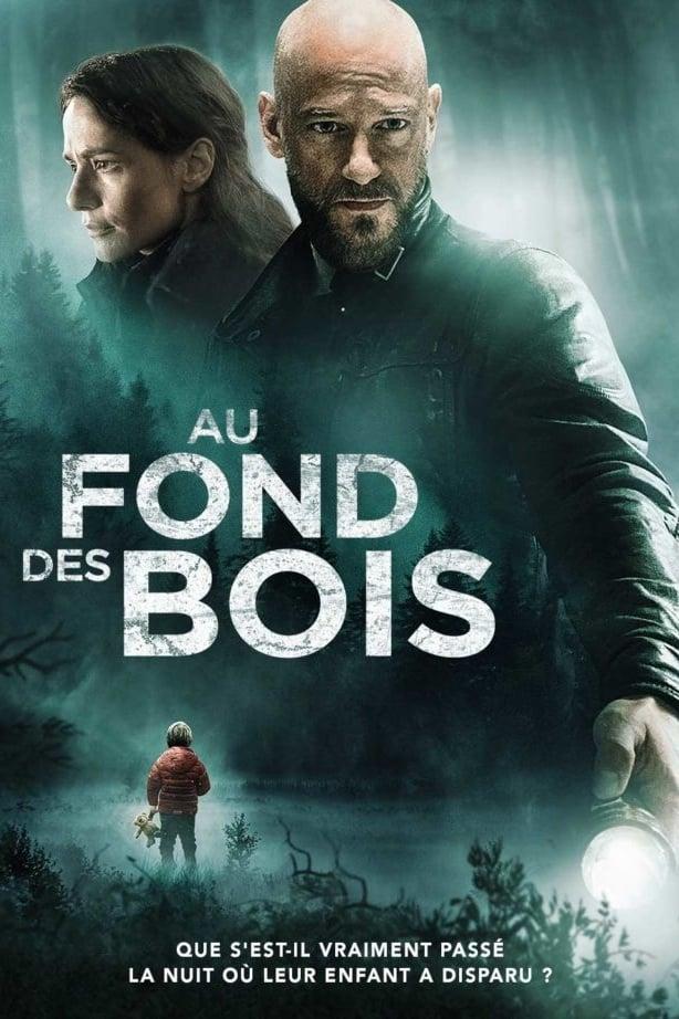 Au-Fond-Des-Bois-Deep-InThe-Woods-In-Fondo-Al-Bosco-2015-167
