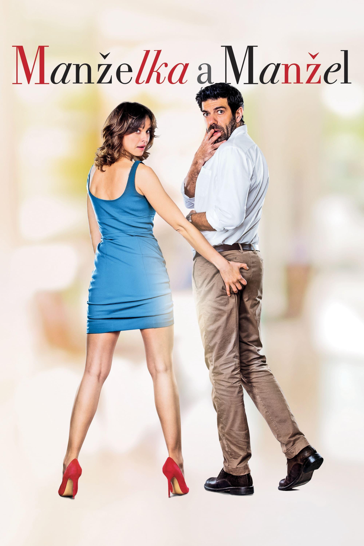 Husband Films Wife Woman