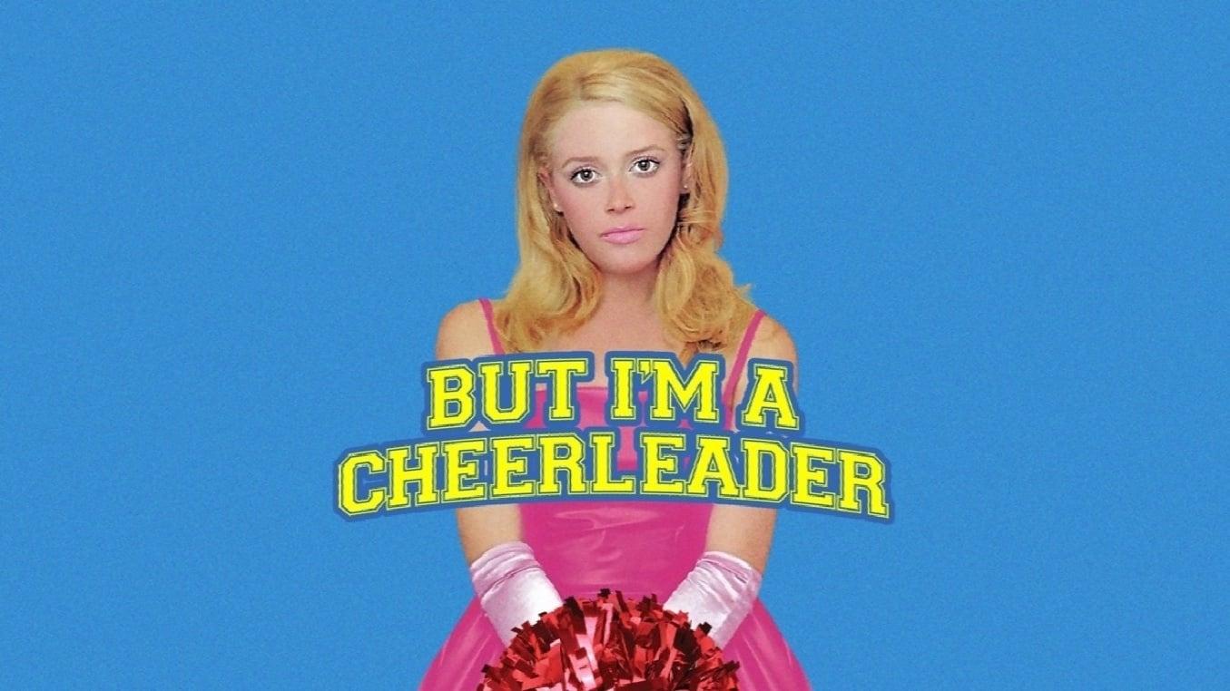 Watch But Im a Cheerleader (2000) Movies Online - Blu-ray