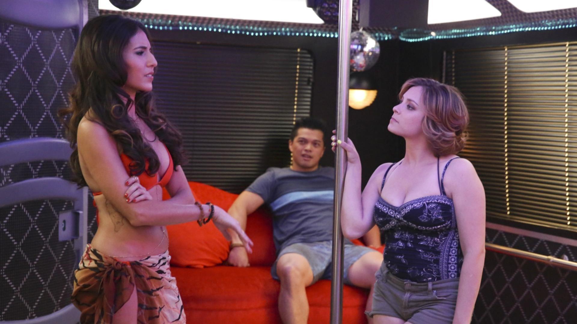 Crazy ex girlfriend season 1 episode 10-4080