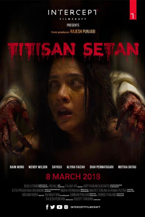 Ver Titisan Setan Online HD Español ()