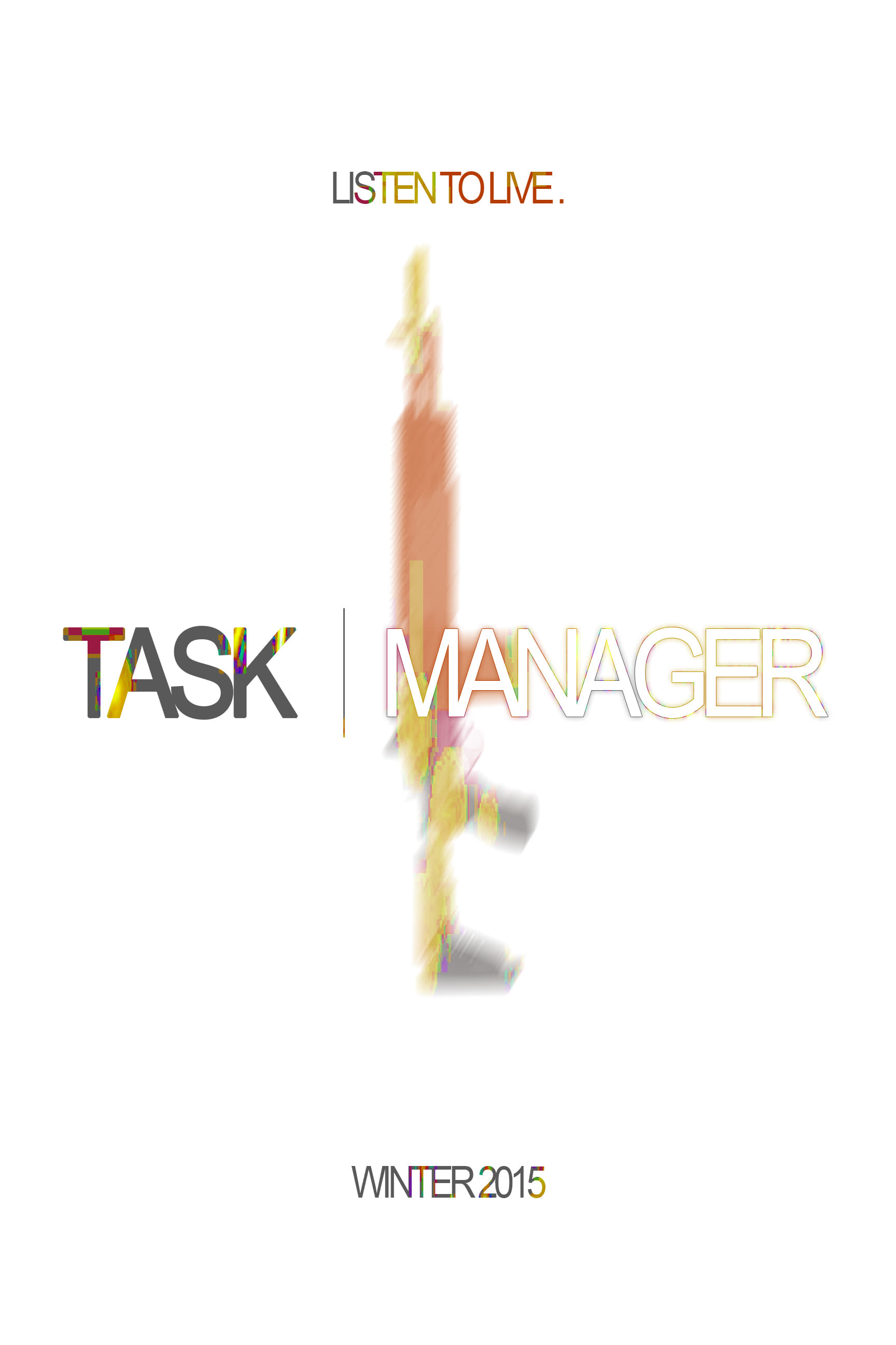 Ver Task Manager Online HD Español ()
