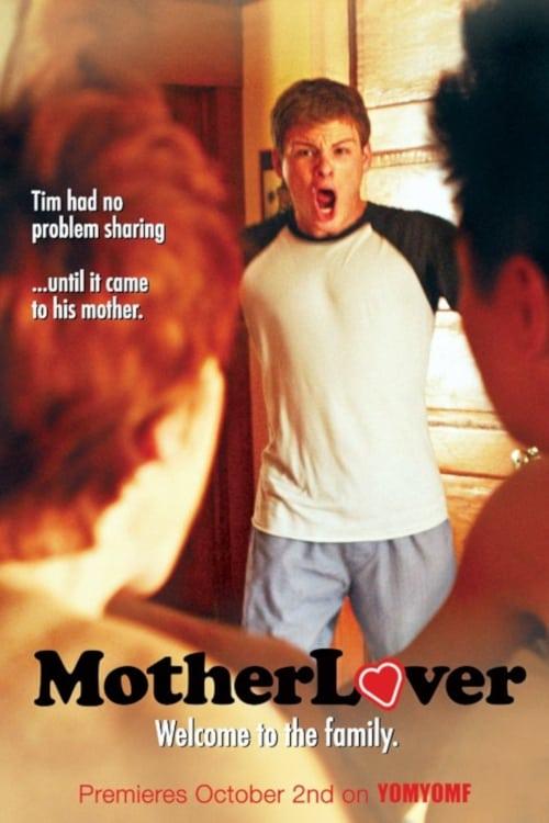 MotherLover TV Shows About Best Friend