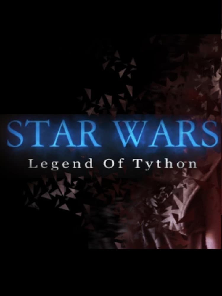 Ver Legend Of Tython Online HD Español ()