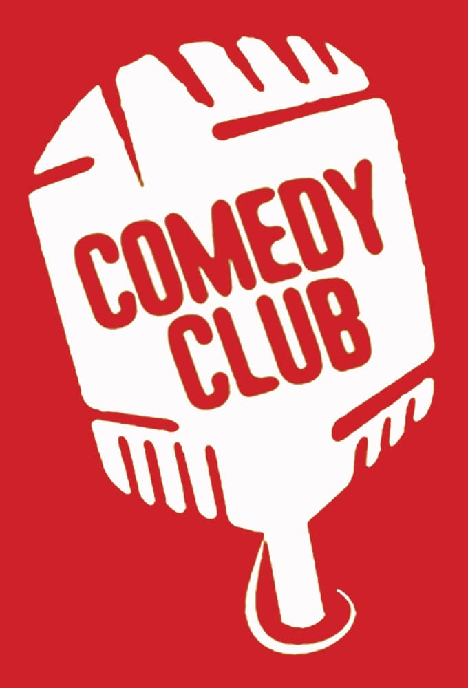 Comedy Club (2016)