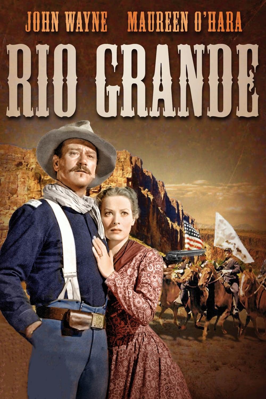 Rio Grande (Film)