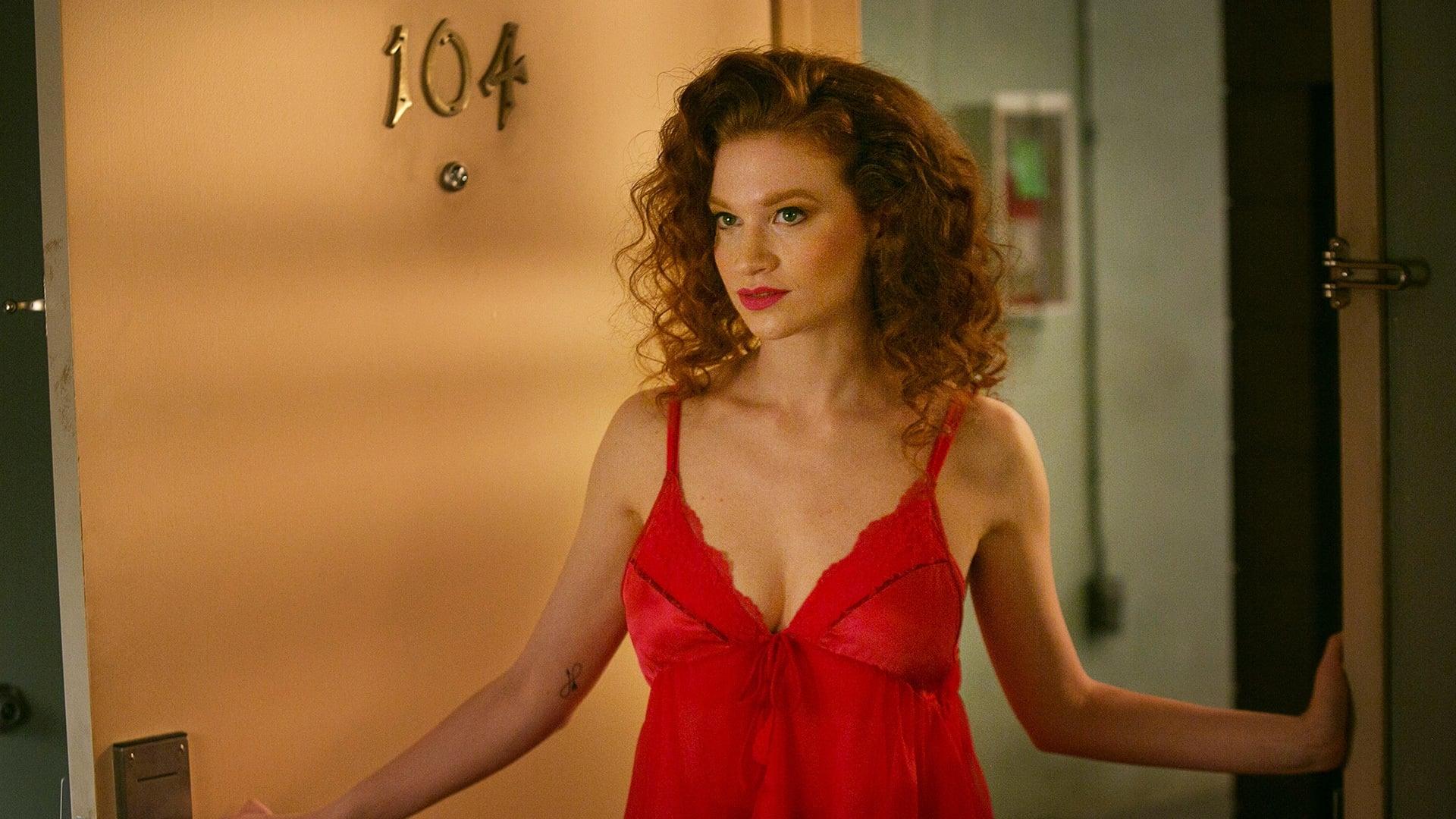 Room 104 Season 1 :Episode 6  Voyeurs