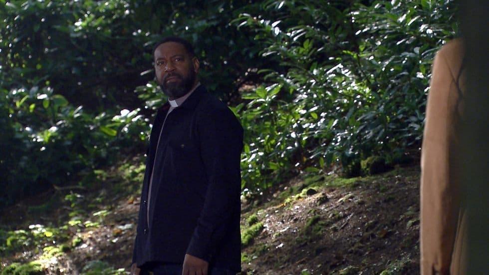Emmerdale Season 50 :Episode 228  Thursday 7 October (Part 1)