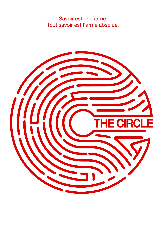 Stream The Circle