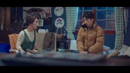 Nonton Start Up Season 1 Episode 12 Subtitle Indonesia Idlix
