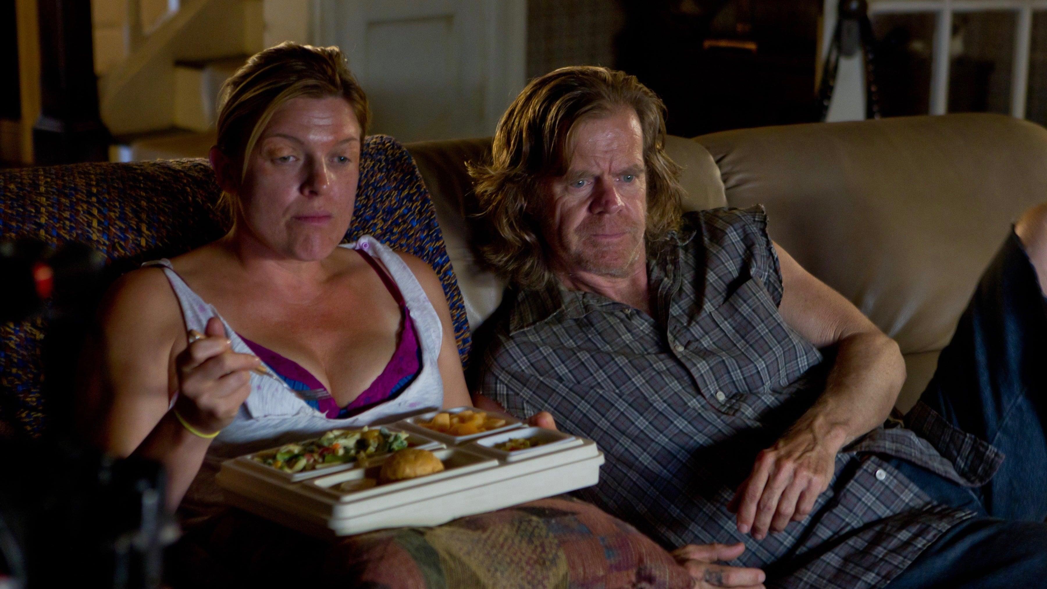 Shameless Season 2 :Episode 2  Summer Loving