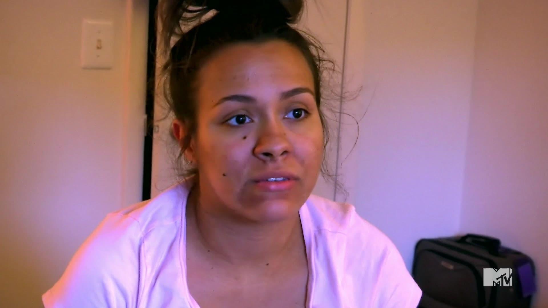 Teen Mom 2 Season 8 Episode 11 Watch Online  Flixreelto-8527