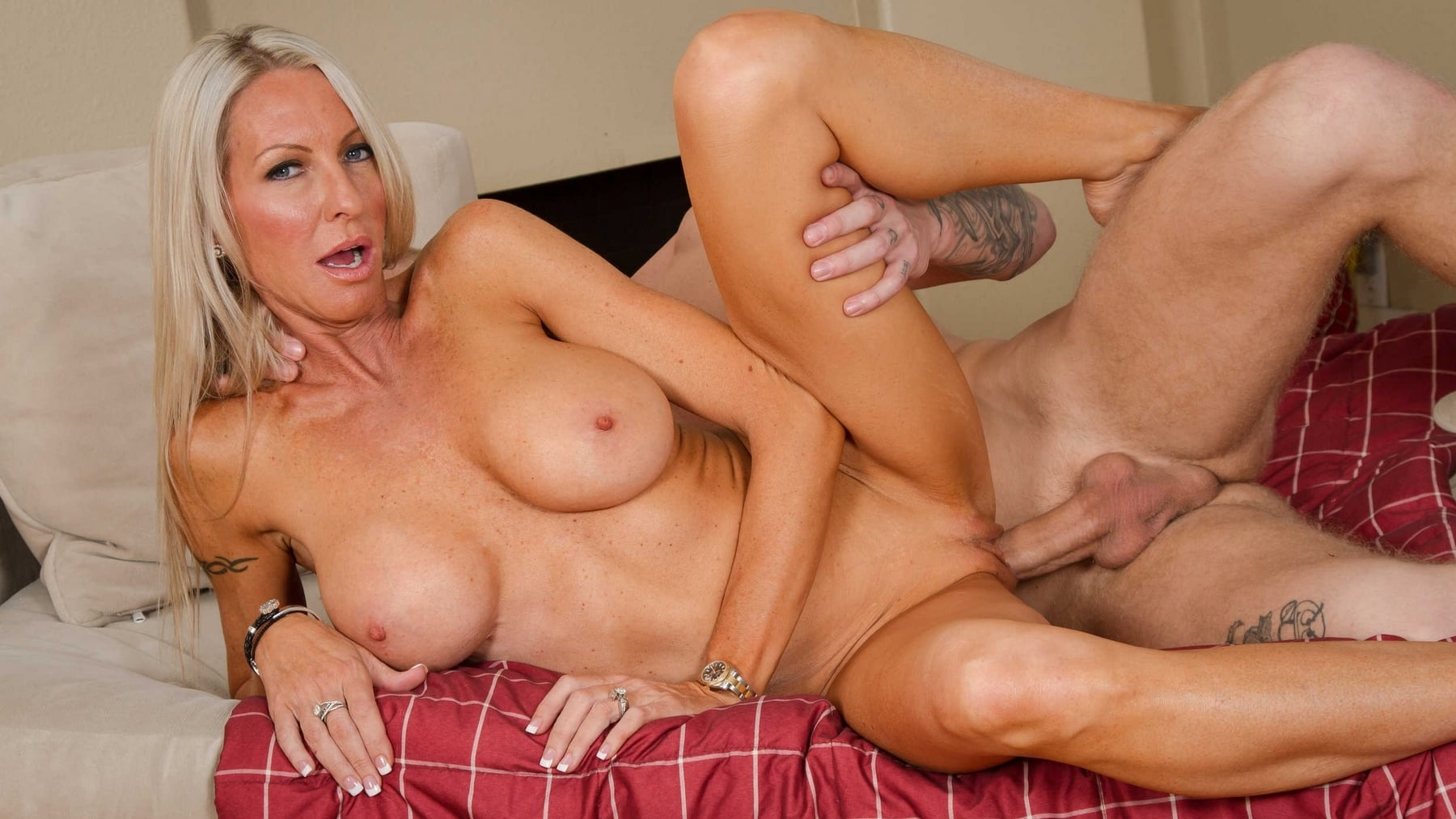 Showing media posts for milf porn image xxx