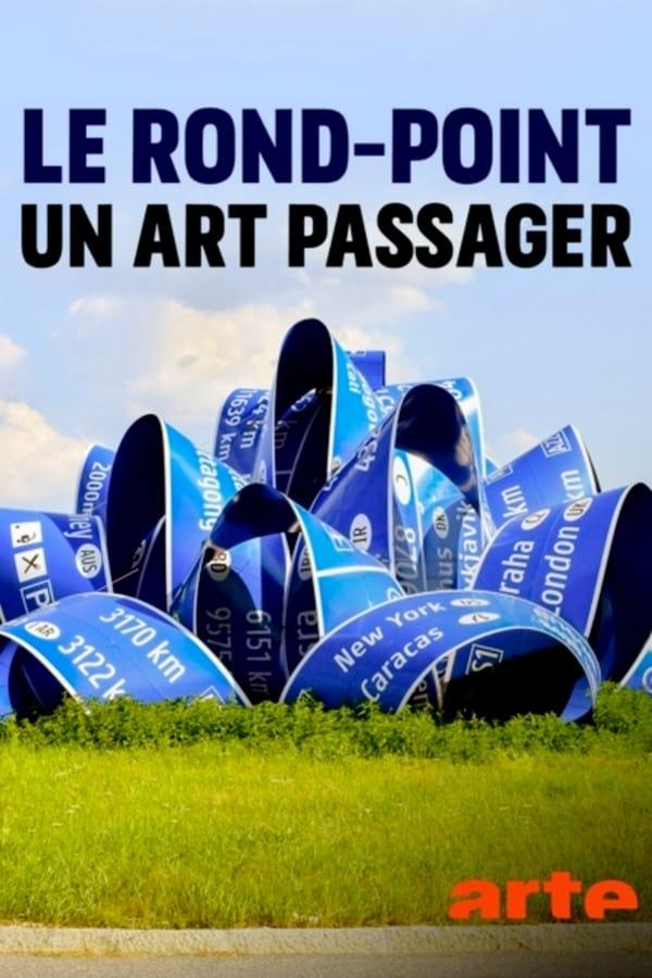 Roundabout Art