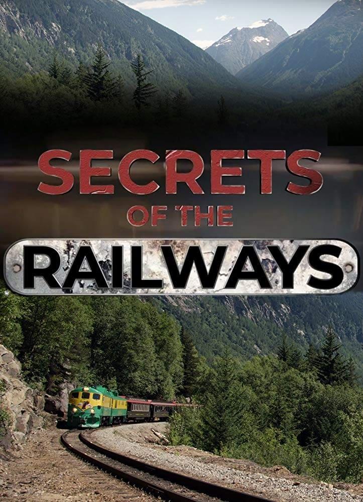 Secrets of the Railways TV Shows About Rain
