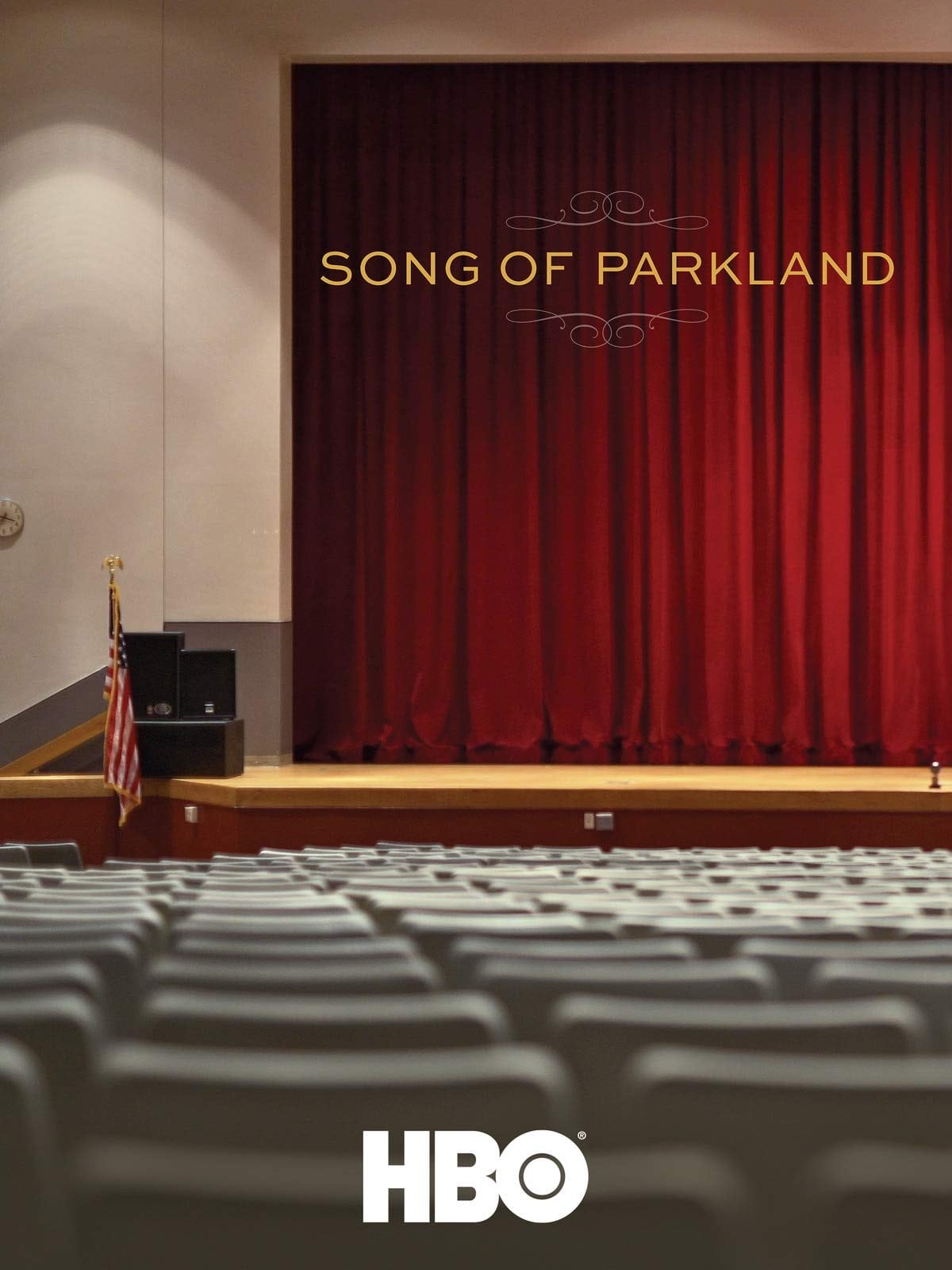 watch Song of Parkland 2019 Stream online free