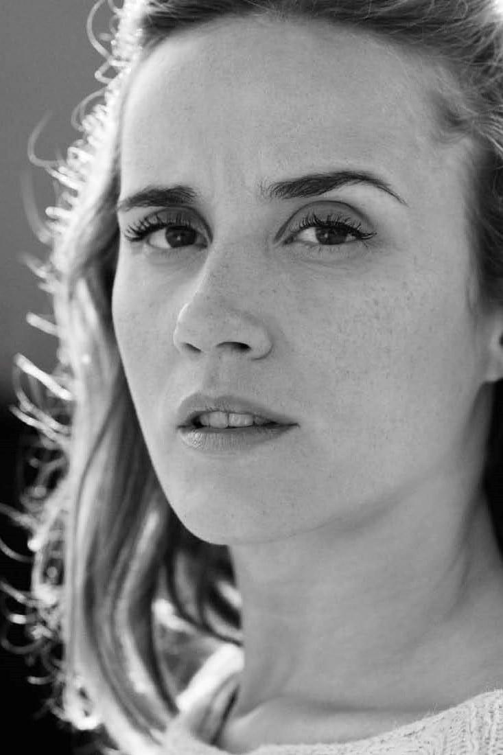 Valerie Decobert-Koretzky Nude Photos 70