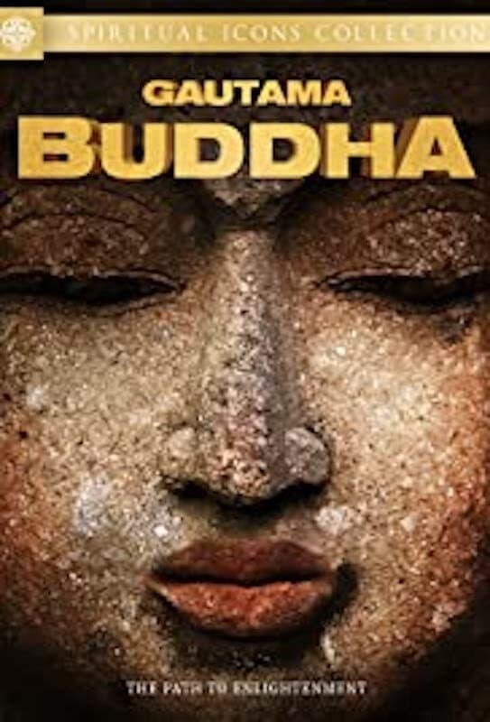 Gautama Buddha on FREECABLE TV