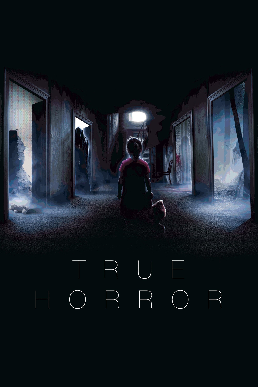True Horror (2018)