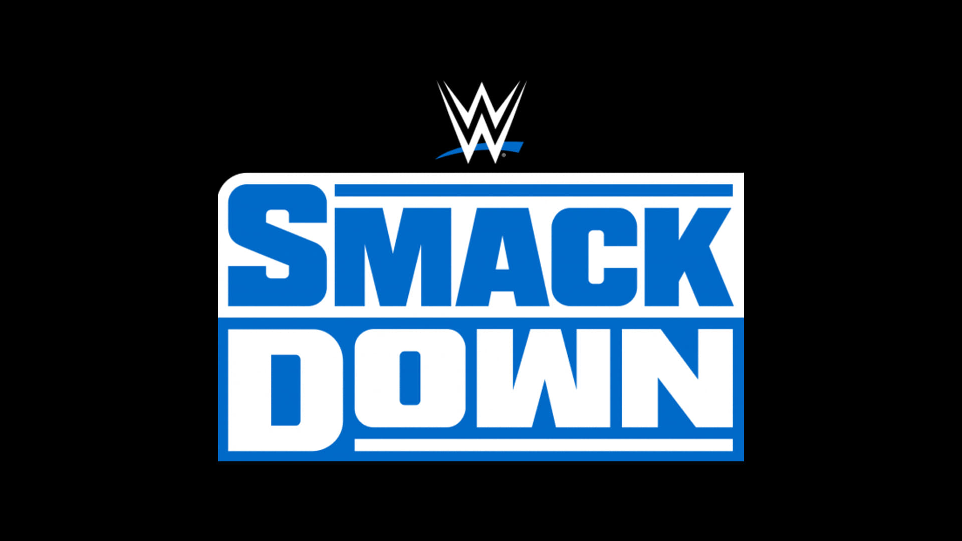 WWE SmackDown Trailer