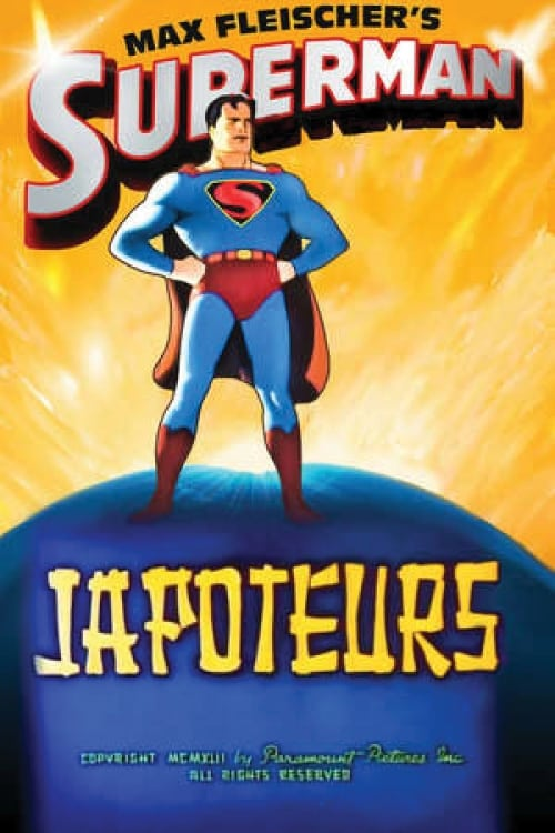 Japoteurs on FREECABLE TV