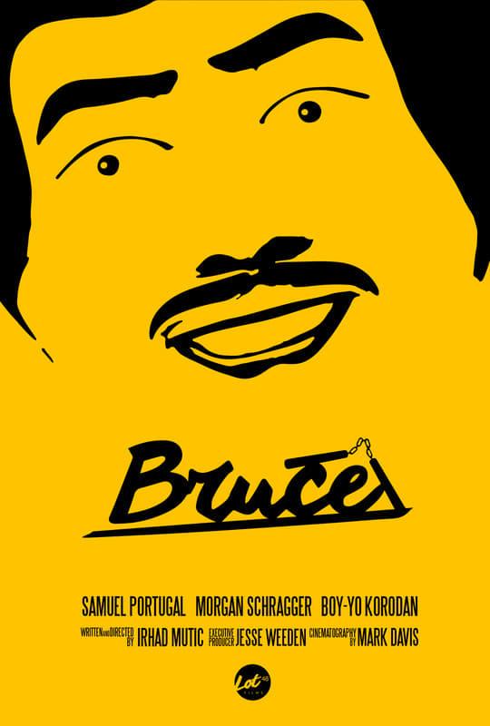 Ver Bruce Online HD Español (2018)