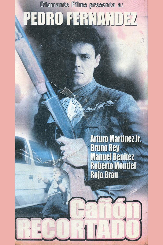 Cañón recortado (1992)