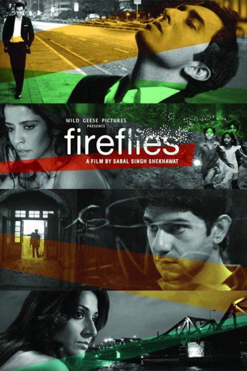 Ver Fireflies Online HD Español (2014)