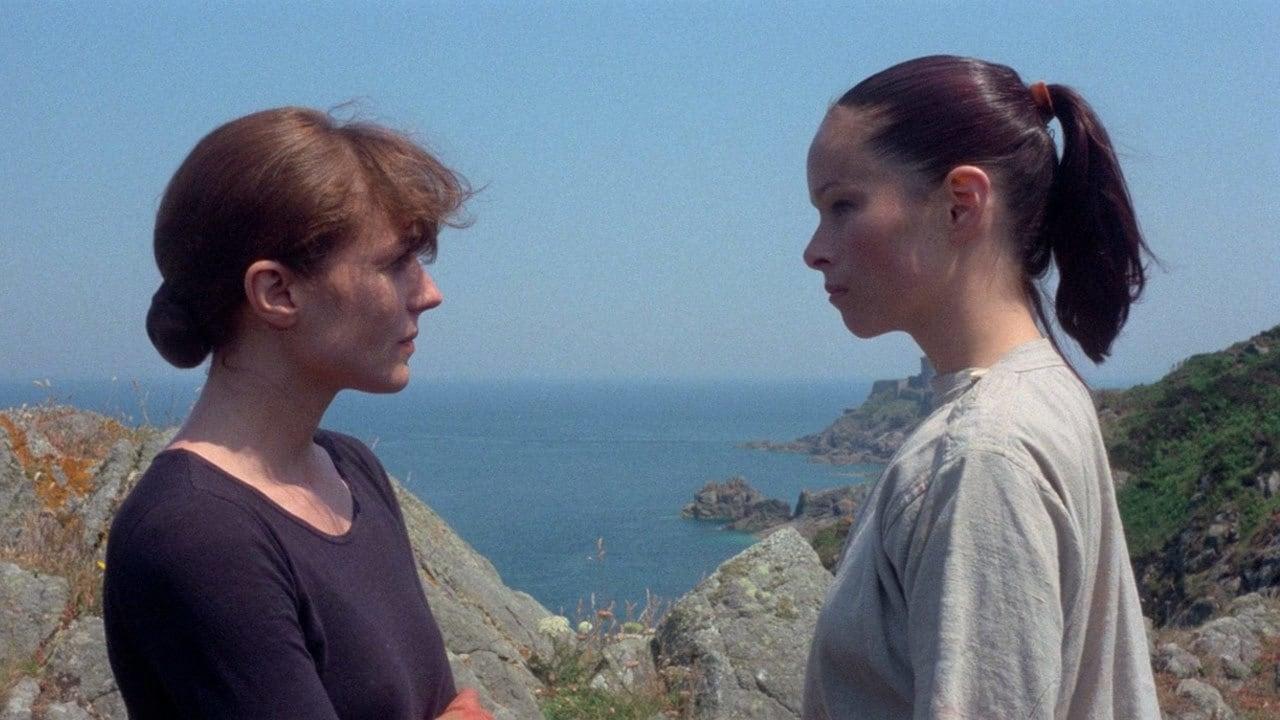 Noroît (une vengeance) (1976)