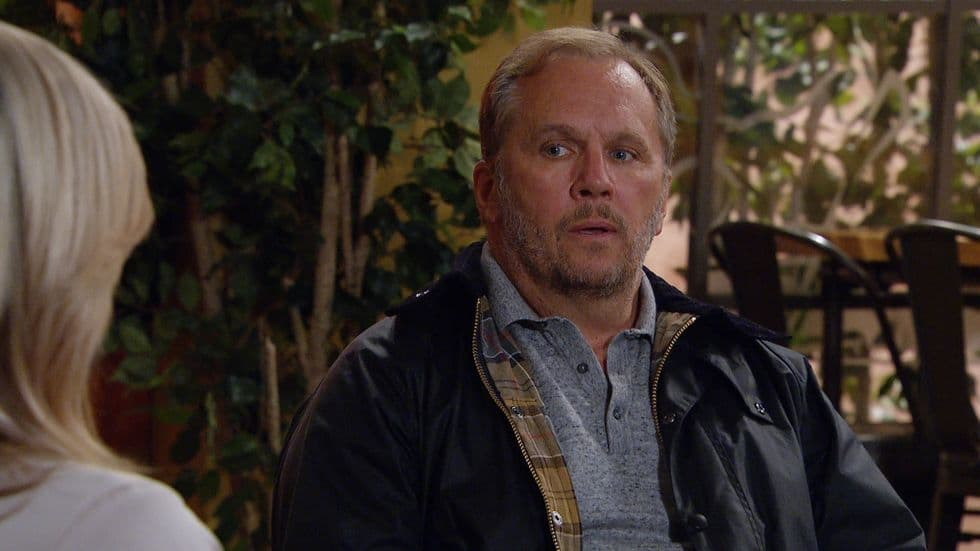 Emmerdale Season 50 :Episode 233  Wednesday 13 October
